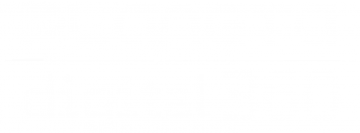 Logo-planetadigital360-OK