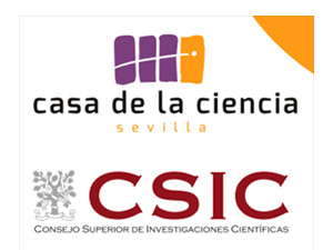 Casa de la Ciencia