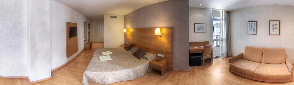hotel-presupuesto-visita-virtual
