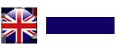 logotipo ingles visita virtual