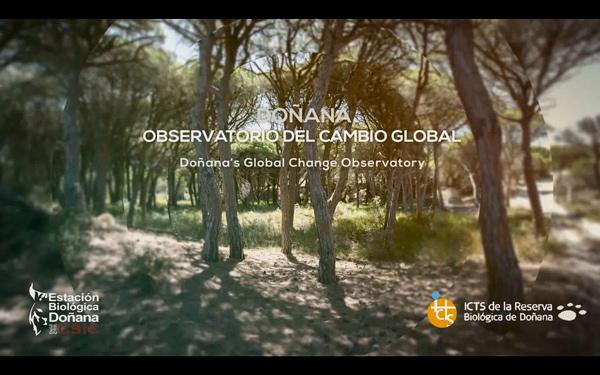 observatorio-del-cambio-global-de-doñana