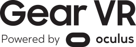 logo_samsung-gear-vr