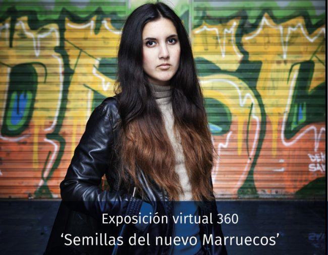 expo-360